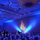 130x130 sq 1416526104412 tylerlight central florida wedding lighting3