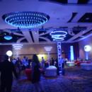 130x130 sq 1416526162861 corporate event lighting 2