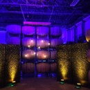 130x130 sq 1430935283025 orlando florida event lighting  wedding lighting s