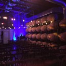 130x130 sq 1430935289227 orlando florida event lighting  wedding lighting s