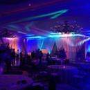 130x130 sq 1430935315704 tyler light florida wedding lighting