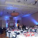 130x130 sq 1430935333853 tylerlight central florida wedding lighting1
