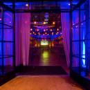 130x130 sq 1430935352783 tylerlight orlando florida wedding lighting 3