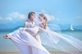 Jersey City Wedding Planners Reviews for Planners