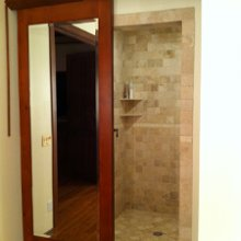 220x220 sq 1347066171232 shower2