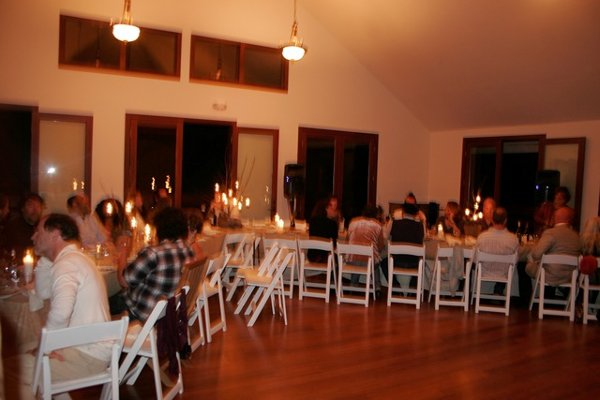 1347067628534 0200339588  Topanga wedding venue