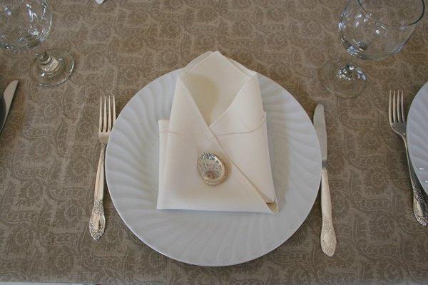 1347067630080 1031241123  Topanga wedding venue