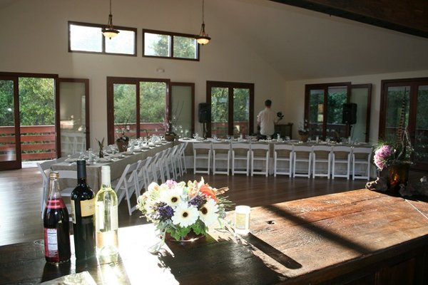 1347067631328 1111061402  Topanga wedding venue