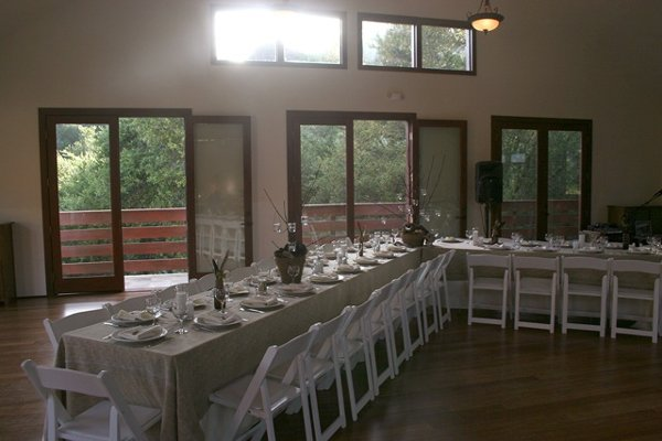 1347067632541 1347030801  Topanga wedding venue