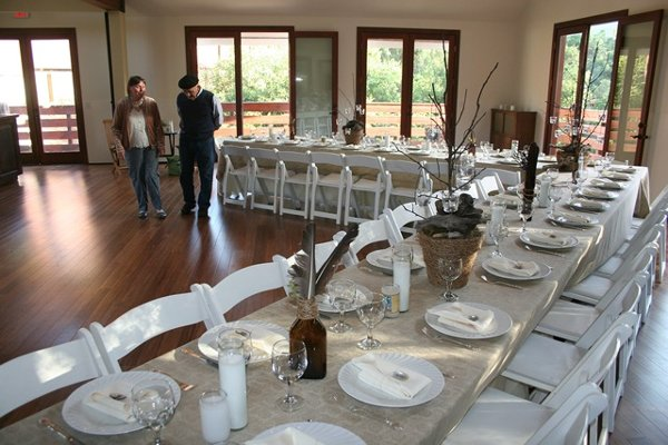1347067634782 1434035242  Topanga wedding venue