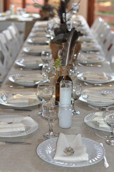 1347067637567 9856508586  Topanga wedding venue