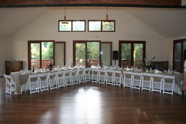1347067638898 IMG7319  Topanga wedding venue