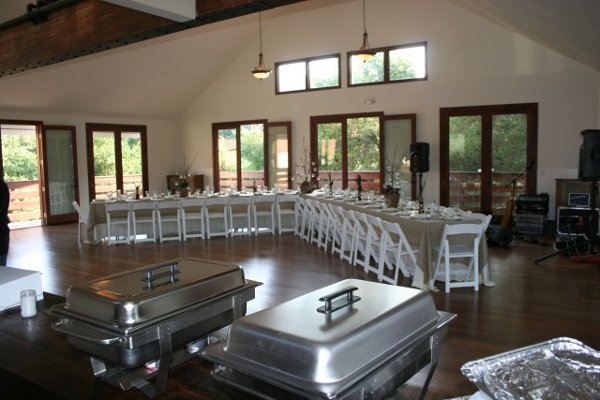 1347067640111 IMG7326  Topanga wedding venue