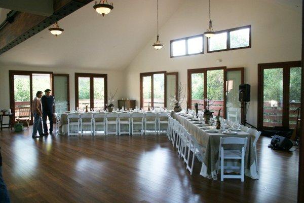 1347067641609 IMG7332  Topanga wedding venue