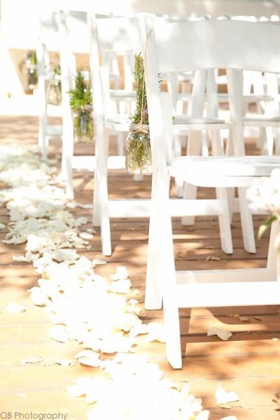 1369001777460 8w4sqxemulex0o7w07trxcdhqbtqujhzq7ymap128ng  Topanga wedding venue