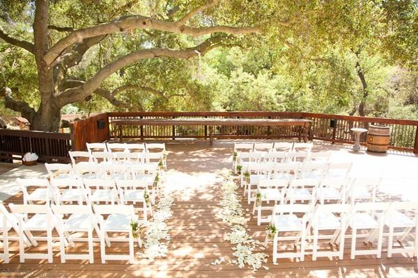 1369001784812 Cwhmop8uij9xsmbwwh8eflhvy9b4jvrisgu8sxasdm  Topanga wedding venue