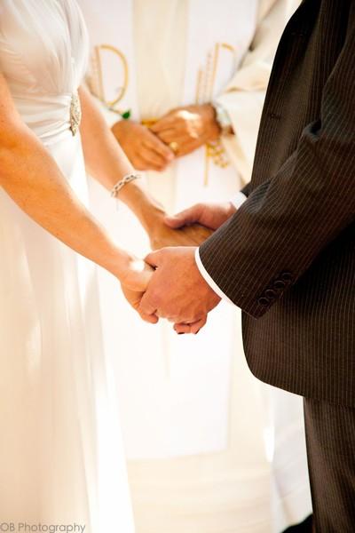 1369001815562 Qthspnln4rqjl5gmq5uxinihoep8r58gprzeeiwz0  Topanga wedding venue