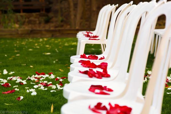 1369002941169 Portfolio 9 Of 109  Topanga wedding venue