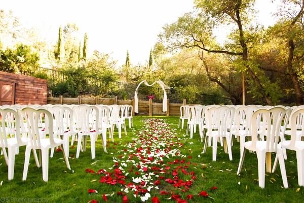 1369002968699 Portfolio 12 Of 109  Topanga wedding venue