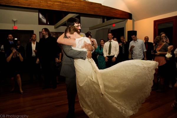1369003053731 Portfolio 43 Of 109  Topanga wedding venue