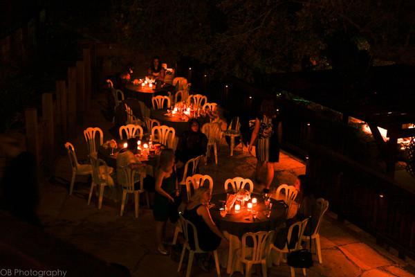 1369003166014 Portfolio 65 Of 109  Topanga wedding venue