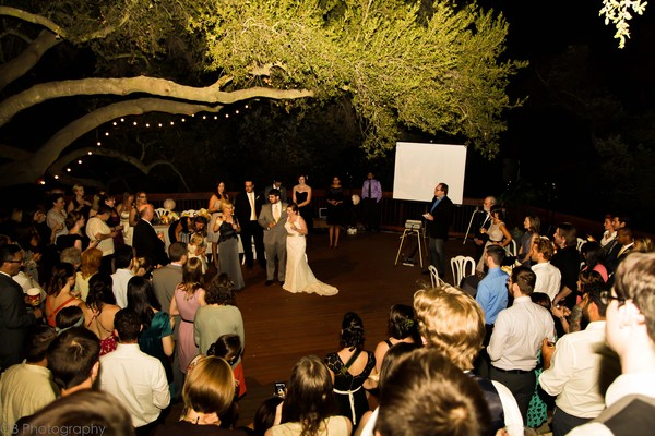 1369003225053 Portfolio 69 Of 109  Topanga wedding venue