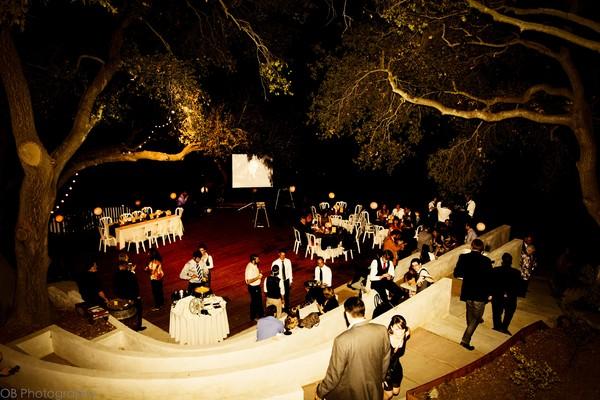 1369003308413 Portfolio 83 Of 109  Topanga wedding venue