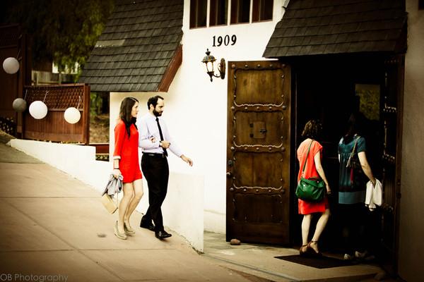 1369003417316 Portfolio 91 Of 109  Topanga wedding venue