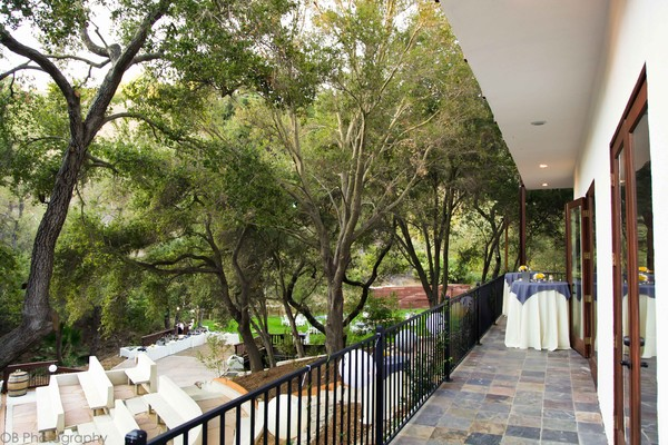 1369003445156 Portfolio 95 Of 109  Topanga wedding venue
