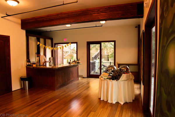 1369003471595 Portfolio 96 Of 109  Topanga wedding venue