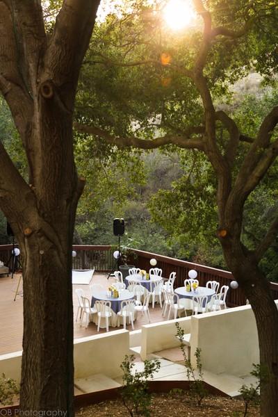 1369003499443 Portfolio 99 Of 109  Topanga wedding venue