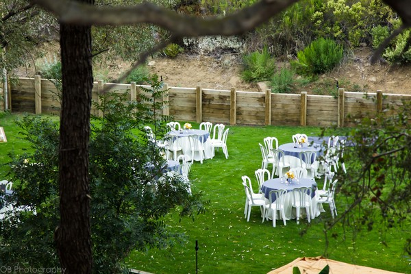 1369003555230 Portfolio 101 Of 109  Topanga wedding venue