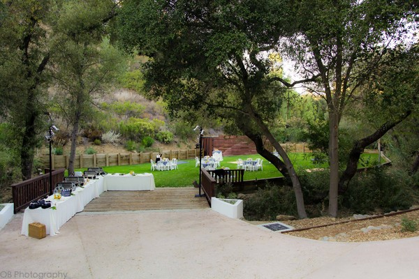 1369003640803 Portfolio 106 Of 109  Topanga wedding venue
