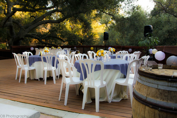 1369003668722 Portfolio 107 Of 109  Topanga wedding venue