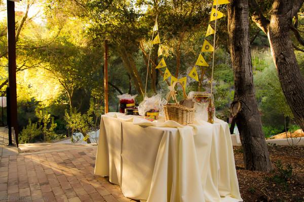 1369003797106 Portfolio 112 Of 109  Topanga wedding venue