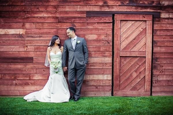 1369012187105 Img2882  Topanga wedding venue