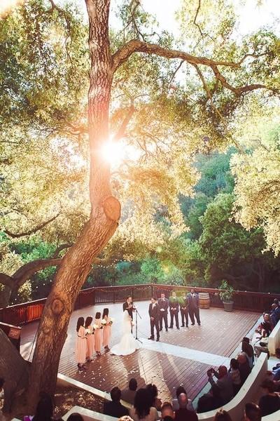 1369012189722 Img2884  Topanga wedding venue