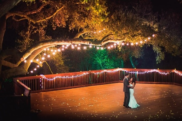 1369012195293 Img2887  Topanga wedding venue