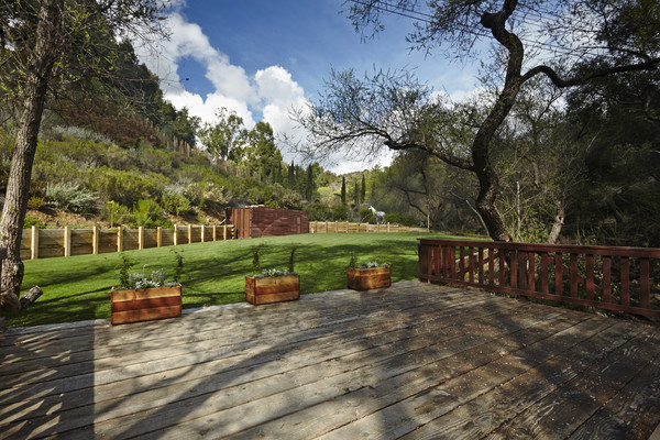 1369012736619 035 Full  Topanga wedding venue