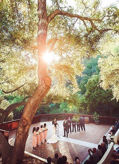 1459535060917 486e680b089a01bc305bdcf1f6bc27cc11d0ea  Topanga wedding venue