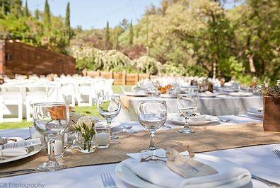 1459535080487 486e689f23af3cd9f513315ca6e41eb40d9af2  Topanga wedding venue