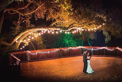 1459535088522 486e68b775d30750a54a1477e3c5d82ba519e4  Topanga wedding venue