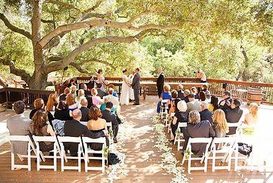1459535101627 486e68f47c50fca899e6300e4c2bd4bc9c2758  Topanga wedding venue