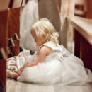 130x130 sq 1380088040387 alena bakutis photography weddings 21