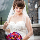 130x130 sq 1380088161569 alena bakutis photography weddings 35