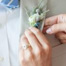 130x130 sq 1380088638367 alena bakutis photography weddings 35 2