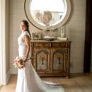 130x130 sq 1452093397445 seacrest beach wedding   alena bakutis photography