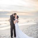 130x130 sq 1452093427761 seacrest beach wedding   alena bakutis photography