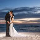 130x130 sq 1452093442804 seacrest beach wedding   alena bakutis photography