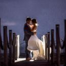 130x130 sq 1452184342491 tiffani carl wedding   alena bakutis photography 1